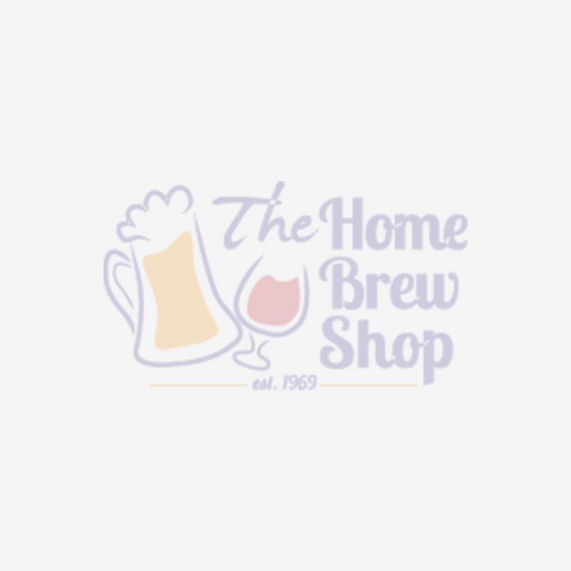 BrewFerm Cherry - Kriek Beer 12ltr Beer Kit