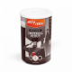 BrewFerm Imperial Stout 9 ltr Beer Kit