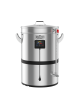 G40 The Grainfather Brewing System