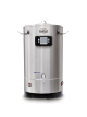 S40 Grainfather Brewing System