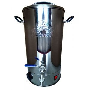 Bulldog Sparger - Sparge Water Heater 18ltr